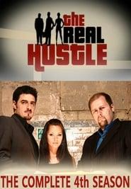 The Real Hustle: Season 4