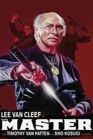 The Master 1984