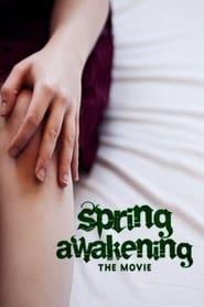 Spring Awakening (2017)