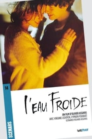 L'Eau froide (1994)