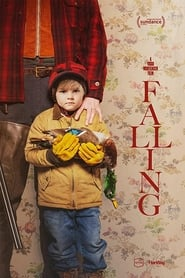 Poster for Falling