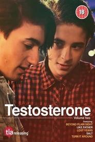 Testosterone: Volume Two (2019)