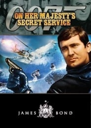 007 - 06 Al servizio segreto di Sua Maestà
