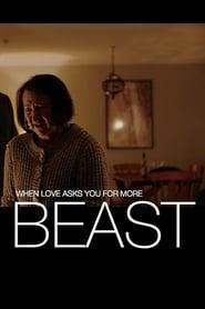Beast 2017