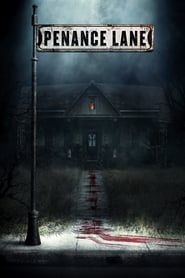 Penance Lane (2020) Hindi