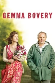 Gemma Bovery HD streaming