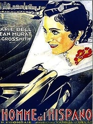 The Man in the Hispano-Suiza