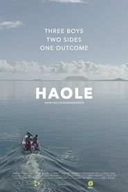 Watch Haole (2019) Fmovies