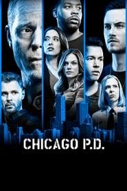 Chicago P.D.-Azwaad Movie Database