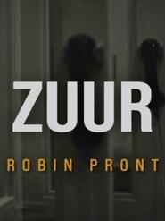 Zuur (2021)