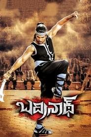 Badrinath (2011) Telugu BRRip Full Movie Watch Online Free Download