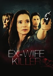 Ex-Wife Killer (Hindi Dubbed)