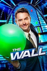 The Wall - Season 4