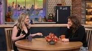 Melissa Joan Hart Talks New Netflix Show + Irresistible Nachos