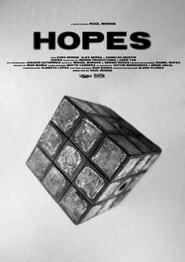 Hopes (2019)