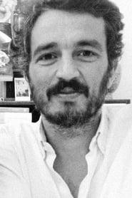 Walter Fasano - Regarder Film en Streaming Gratuit