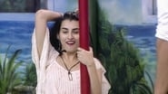 Archana Does A Pole Dance!