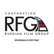 Russian Film Group