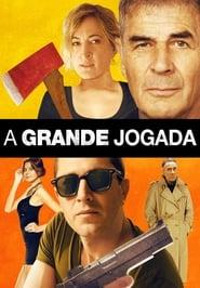 A Grande Jogada Online HD-720p