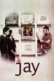 Jay (2008)