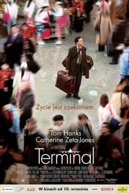 Terminal (2004) Cda Online Cały Film Zalukaj