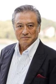 Seiichirô Kameishi