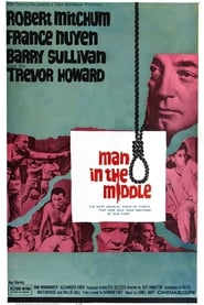 Man in the Middle 1964