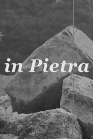 In Pietra (2019)