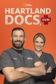 Heartland Docs, DVM - Season 2