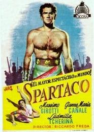 Spartaco