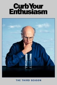 Curb Your Enthusiasm - Season 10 Season 3