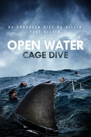 Open Water 3 – Cage Dive Stream