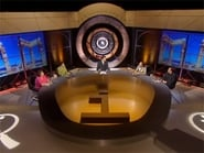 QI - Season 2 Episode 1 : Blue