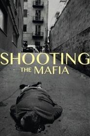 Poster Shooting the Mafia 2019