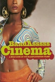 BaadAsssss Cinema (2002)