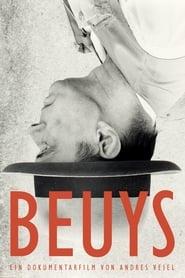 Beuys 2017
