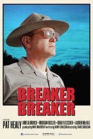Breaker Breaker 2015