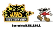 KND: Los chicos del barrio 1x11