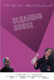 Cleaning House [2019]