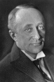 Joachim Holst-Jensen