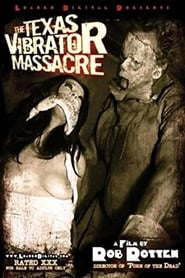 The Texas Vibrator Massacre