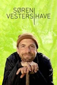 Søren Vesters have 2021