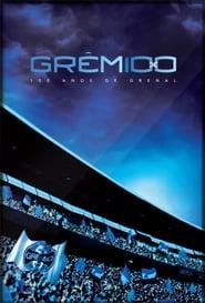 უყურე Grêm10x0 - 100 Anos de Grenal