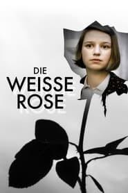 The White Rose (1982)