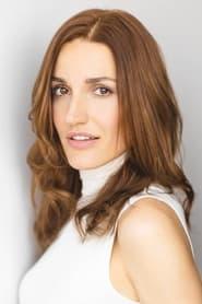 Renee Harbek