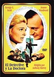 El detective y la doctora