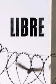 Libre 2021