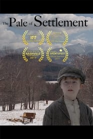 The Pale of Settlement 1970