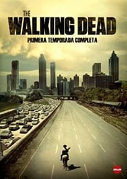 The Walking Dead: Temporada 1