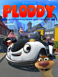 Police Patrol - Saga 2010
